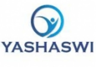 ITI Freshers and Experience Candidates Job Vacancy in Yashaswi Academy for Talent Management Private Limited