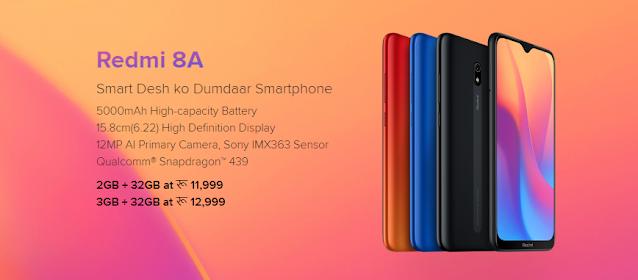 Best 5 mobile phone under 7000.