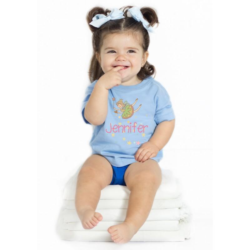 http://www.camisetaspara.es/camisetas-para-bebes/884-camiseta-hada-personalizada-bebe.html