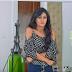 Finally Naira Did It With Karthik in Yeh Rishta Kya Kehlata Hai
