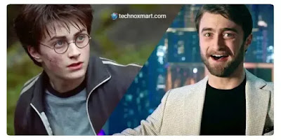 Harry Potter Star Daniel Radcliffe Replies To Author JK Rowling: 'Transgender Women Are Women'