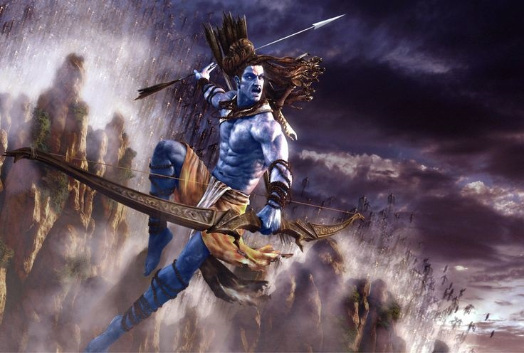 lord shiva angry hd wallpapers 108