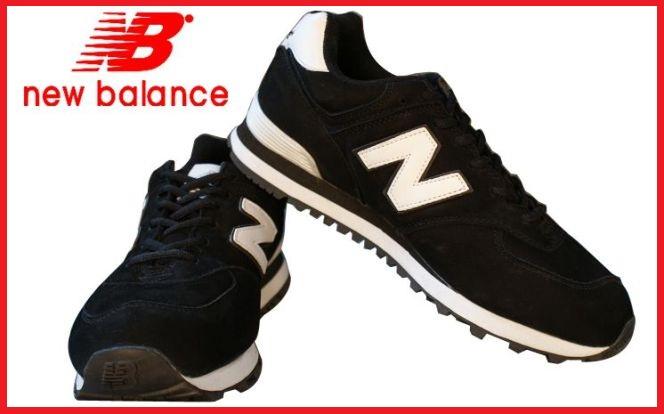 Begitu mengenakan produk NewBalance fc9d507021