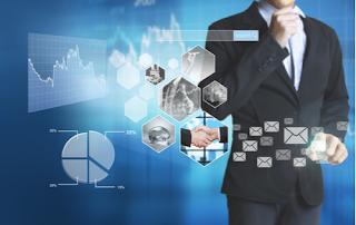 Κέντρο Επενδύσεων - Ψηφιακή Υπογραφή