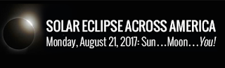 https://eclipse.aas.org/eye-safety/iso-certification