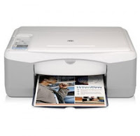 HP Deskjet F300 Driver Series Windows, Mac, Linux