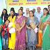 सांस्कृतिक प्रतियोगिता एंव भजन संध्या का हुआ आयोजन