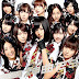 AKB48 2nd Best Album - Kamikyokutachi