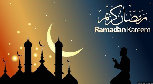 5 Puisi Sedih Untuk Momen Bulan Ramadhan
