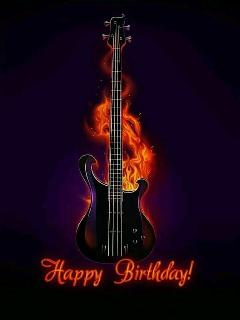 Free email birthday cards with music