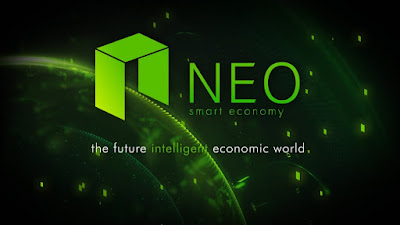 Why NEO Gets To $1,000 Dollars