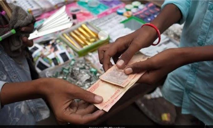 जानिए आखिर भारत में आर्थिक मंदी के सबसे बड़े चार कारण कौन से हैं