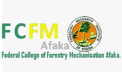 FCFM Afaka Academic Calendar for 2nd Semester 2019/2020
