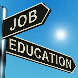 urdu-education-employment