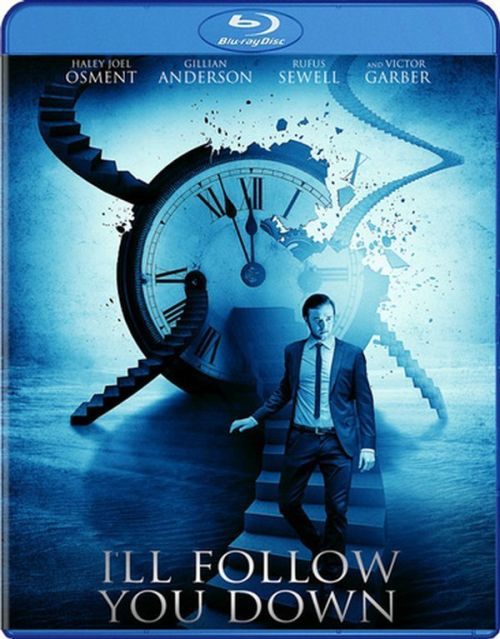 I'll Follow You Down 2013 1080p Bluray H264 AAC-RARBG