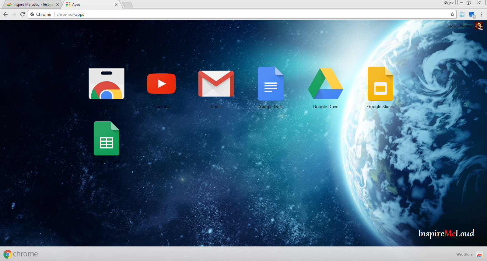 How to speed up chrome browser up to 5 times faster