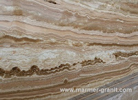 Travertine Onyx