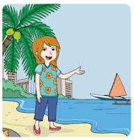 Masyarakat Daerah Pantai www.simplenews.me