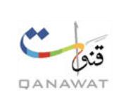 Qanawat - Dubai