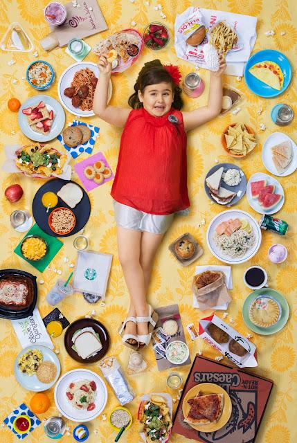 gregg segal; Nino Khaburzahia; american food; what type of food is american food; feeding our children; healthy diet; nutritious diet