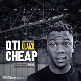 Olaizo - Oti Cheap