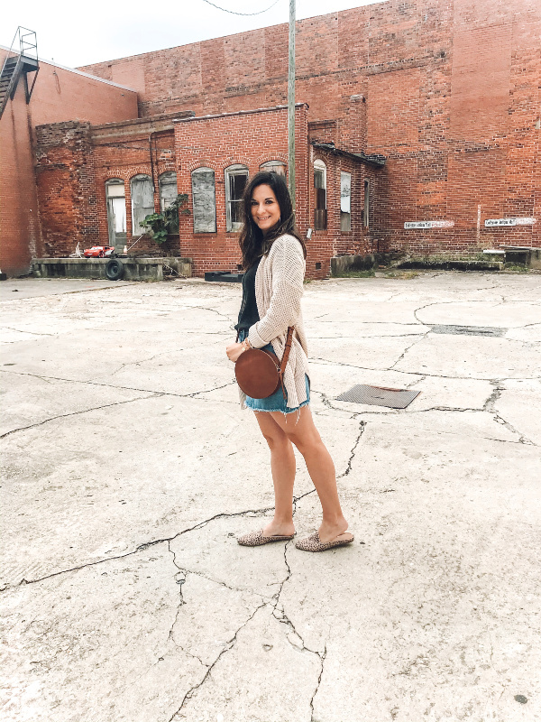 north carolina blogger, style on a budget, fall bucket list, winter bucket list, fall fashion, what to buy for fall, fall outfit idea, mom blogger