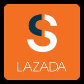 http://www.lazada.co.id/denature/