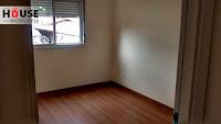 Lindo Apartamento - Em uma das melhores regiões de Pinhais, unidades de 61m²