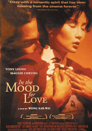 In The Mood For Love 2000 Full English Movie Download Hd 720p