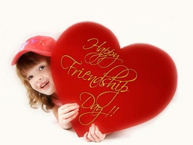Download friendship day image for Lovers