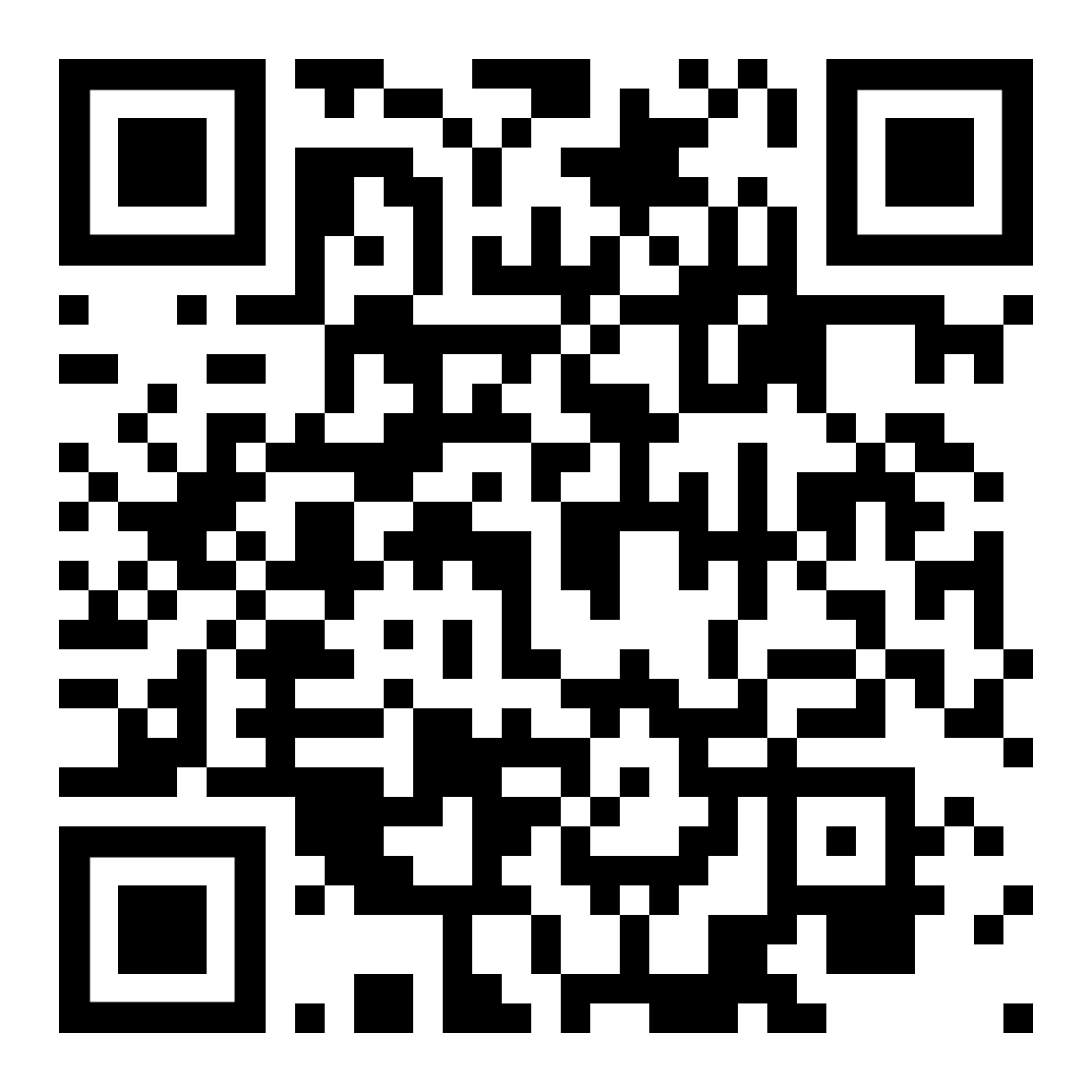Click to see the qr code