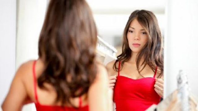 5 Cara Ampuh Cegah Pasangan Berselingkuh