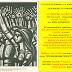 Ο ΣΥΛΛΟΓΟΣ ΕΡΓΑΖΟΜΕΝΩΝ Ο.Τ.Α. ΝΟΜΟΥ ΘΕΣΠΡΩΤΙΑΣ ΔΙΟΡΓΑΝΩΝΕΙ ΤΗ ΣΥΝΑΥΛΙΑ