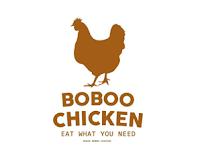 Lowongan Kerja di Boboo Chicken - Yogyakarta (Staff Outlet)