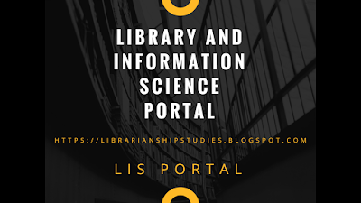 Library and Information Science Portal