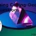 Reasoning Coding-Decoding Quiz Questions for EPFO SSA & IBPS PO | Quiz Id- 7654654