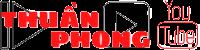 Websites Thuần Phong Youtube