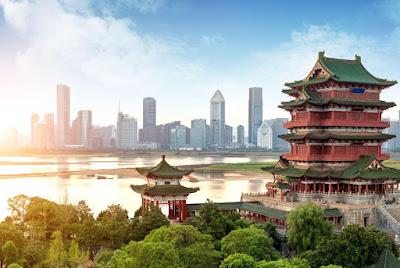 EconomicPolicyJournal.com: O último episódio da política destrutiva anti-China: NYSE reverte a reversão 2