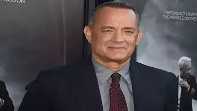 Hollywood Actor Tom Hanks Donates Plasma After Recovering From Coronavirus