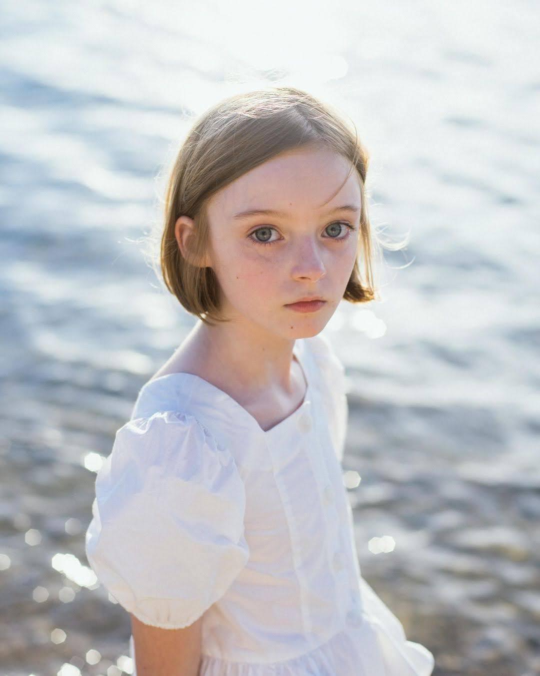 Olive Elise Abercrombie 10