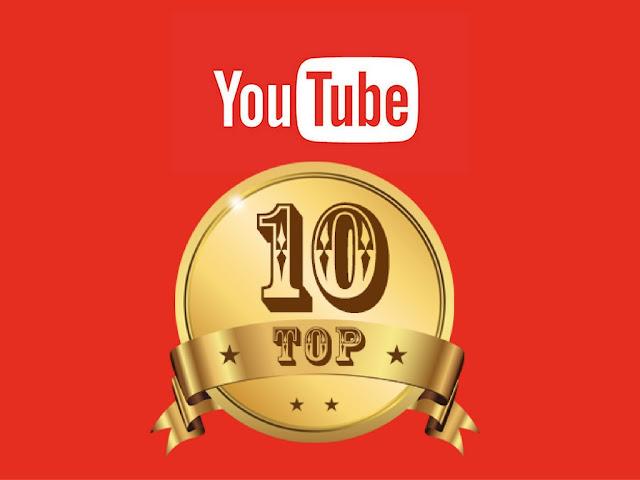 10 أساسيات لتجني الربح من يوتيوب (الجزء الاول)