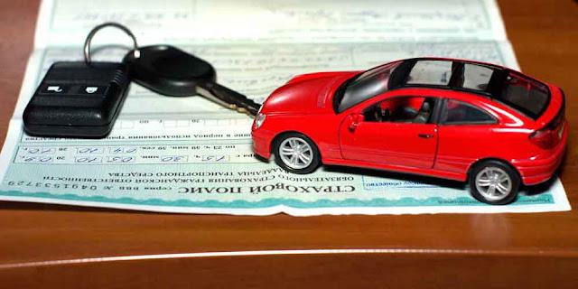 Asuransi Mobil Kebakaran Terbaik Dari Adira Insurance