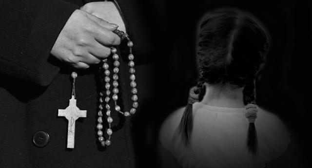 Un religioso abusó sexualmente de una menor y sigue libre
