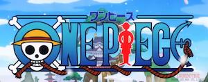 OVER THE TOP English Lyrics By Hiroshi Kitadani (One Piece OP 22)