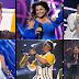 ESC2021: Revelada a lista completa de porta-vozes do Festival Eurovisão 2021