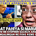 Must Watch: Maria Ressa's Alleged Lies Exposed During BBC Interview with Stephen Sackur