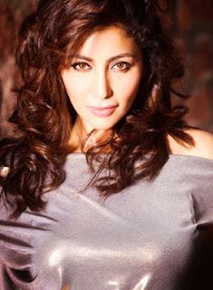 Shillpi Sharma
