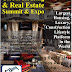 Global Housing And Real Estate Summit And Expo