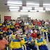 Servidores dos Correios fazem assembleia e param nesta sexta-feira, na PB