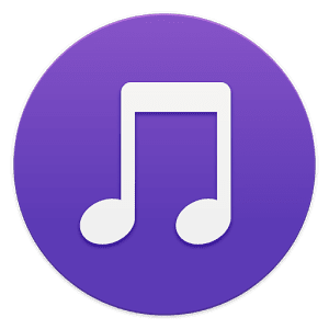 XPERIA Music (Walkman) 9.3.10.A.1.1 Final [Mod All Devices] APK